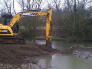 Refuge created in River Ouzel at Woughton.jpg