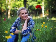 Soprano, Ellie Laugharne to perform at Proms in the Park
